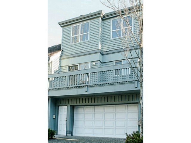 # 9 5820 DOVER CR - Riverdale RI Townhouse for sale, 3 Bedrooms (V1038820) #10